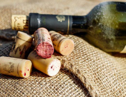 cork-1574810_1280