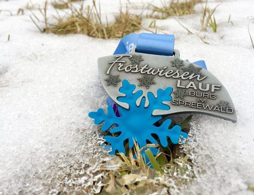frostwiesenlauf 2017 Titel